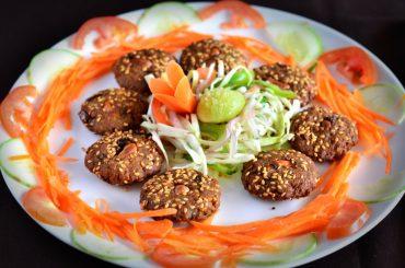 hara_bhara_kabab