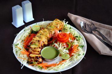 paneer_banjara_kabab